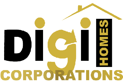 Digihomes & Corporations