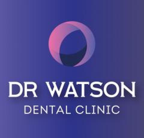 Dr. Watson Dental Clinic