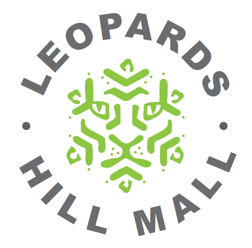 Leopards Hill Mall