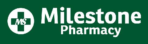 Milestone Pharmacy
