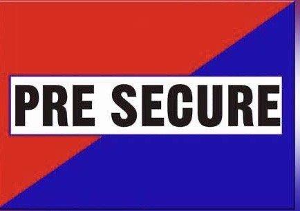 Pre Secure