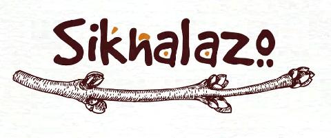 Sikhalazo Home Decor