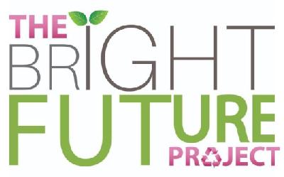 The Bright Future Project