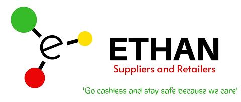 Ethan Telecom