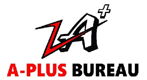 A-Plus Bureau
