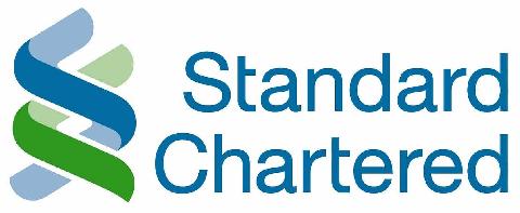 ATM Standard Chartered