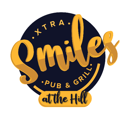 Xtra Smiles Bar & Grill