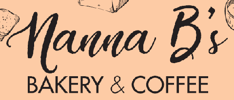 Nanna B's Bakery