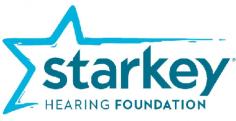 Starkey Foundation
